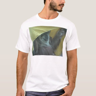 arangatang T-Shirt