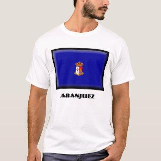 ARANJUEZ, España Playera