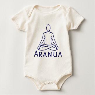 Aranua Baby Bodysuit