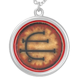 aranunna custom jewelry