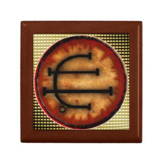 aranunna spirit box jewelry boxes