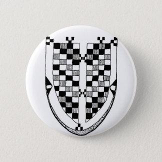 Arapaho Button