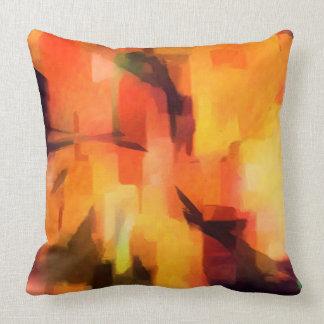 Arapaho Canyon Pillow