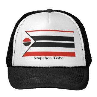 Arapaho Tribe of Wyoming, Arapahoe Tribe Trucker Hat