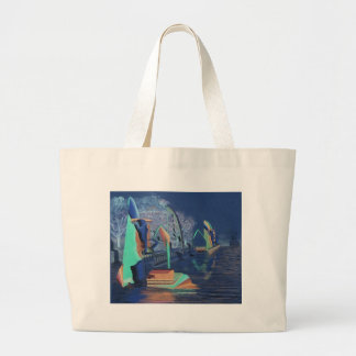Arbitrarius CricketDiane Art & Design Bag