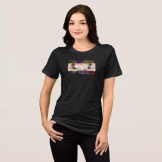 "Arbitriarians ""100%"" T-Shirt"