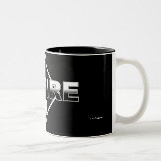 Árbitro Taza De Café