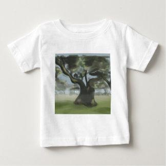 Arbol Baby T-Shirt