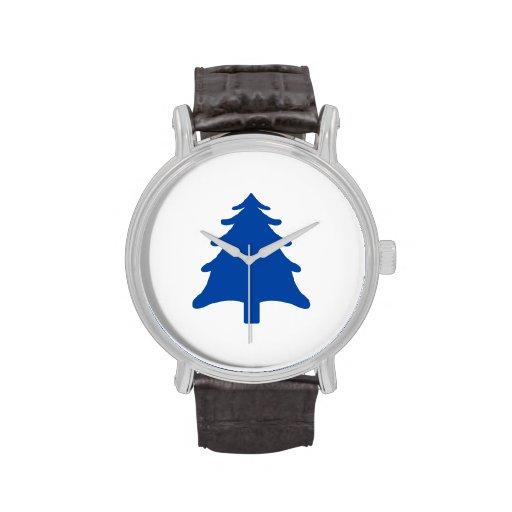árbol blue.png relojes