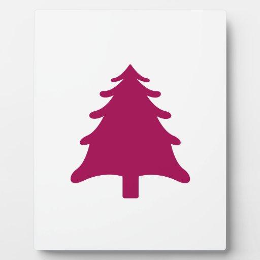 árbol burgundy.png placas de madera