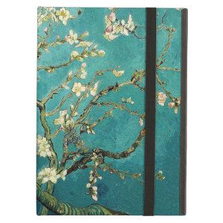 Árbol de almendra floreciente de Van Gogh