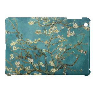 Árbol de almendra floreciente - Van Gogh iPad Mini Coberturas