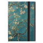 Árbol de almendra floreciente, Vincent van Gogh. iPad Mini Coberturas