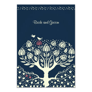 Árbol de amor floreciente refwi1