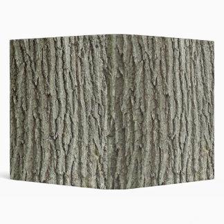 """Árbol de corteza carpeta 1"""""""