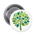 Árbol de familia 104 pin
