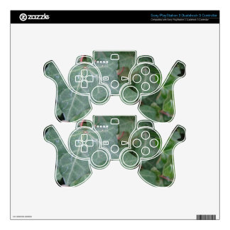 Árbol de la hiedra mando PS3 skins