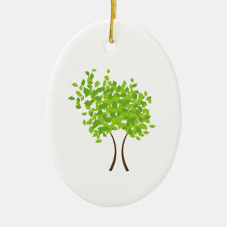 Árbol de la vida ornamento para reyes magos