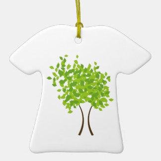 Árbol de la vida ornamento de reyes magos