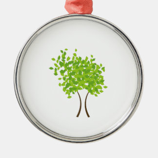 Árbol de la vida adorno para reyes