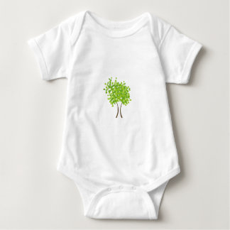 Árbol de la vida playeras