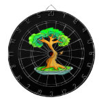 árbol de los bonsais con el shari graphic.png tabla dardos