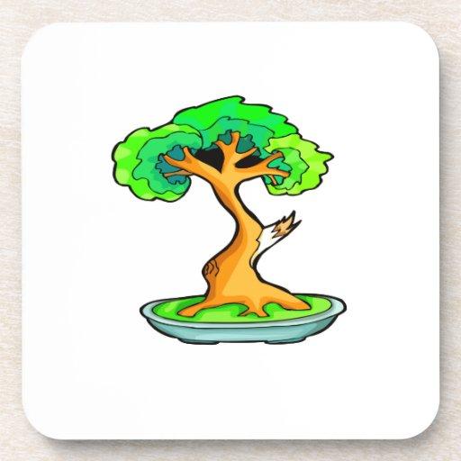 árbol de los bonsais con el shari graphic.png posavasos