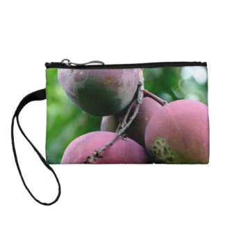 Árbol de mango de Bangladesh