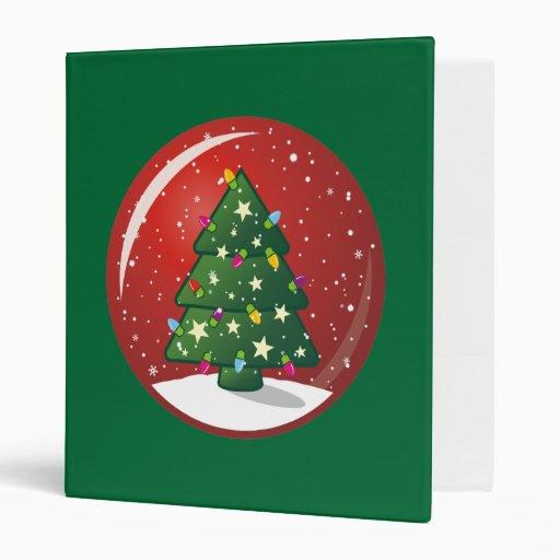 """Árbol de navidad carpeta 1"""""""