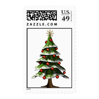 Árbol de navidad envio