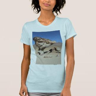 Arbol de Piedra, Bolivia T-Shirt