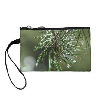 Árbol de pino