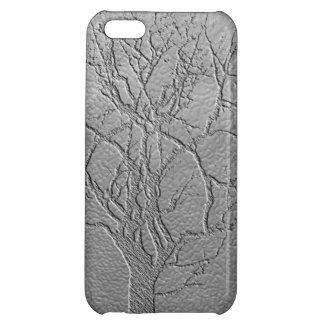 árbol de plata