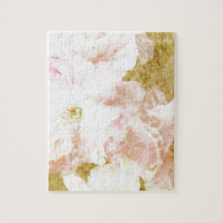 Árbol de Sakura Puzzles Con Fotos