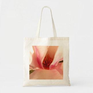Árbol de tulipán bolsas