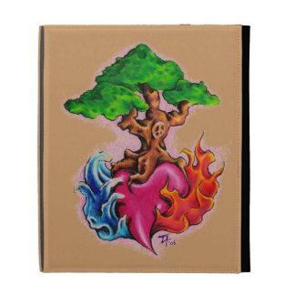 Árbol del caso de Caseable del amor