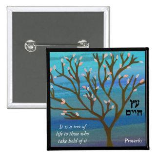 Árbol del Pin de la vida