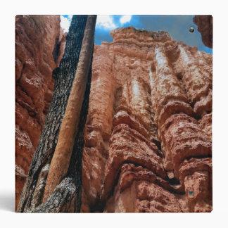 """Árbol-en-uno - lazo de Navajo del árbol en la Carpeta 2"""""""