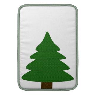 Árbol Fundas Macbook Air