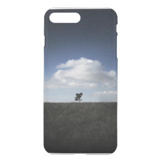 Árbol Fundas Para iPhone 7 Plus