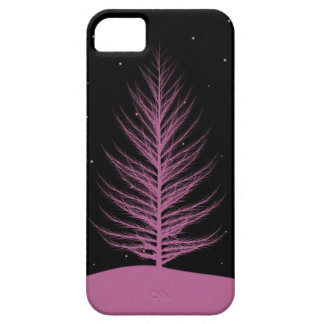 Arbol iPhone SE/5/5s Case