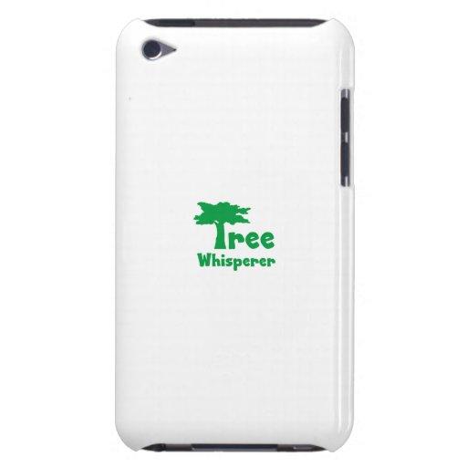 árbol iPod Case-Mate carcasa