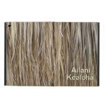 Árbol naturalmente fresco Hair_Hula Skirt2 de