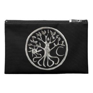 Árbol personalizado del bolso del accesorio del vi