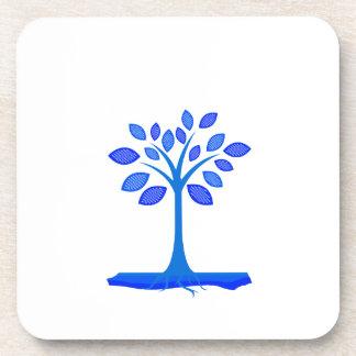 árbol simple azul design.png portavasos