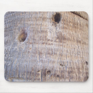 árbol tapete de ratones