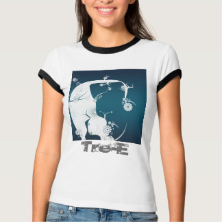 arbol, Tre-E T-Shirt