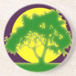 Árbol tree