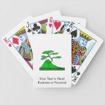 árbol y montaña green.png baraja de cartas