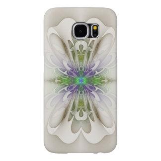Arboleda de Gowan Fundas Samsung Galaxy S6